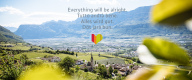 South Tyrol stands together.